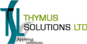 Thymus Solutions Ltd